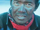 Dhalgiri 2008