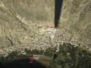 Hidden Valley 2008